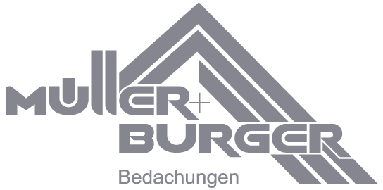 Müller+Burger Bedachungs-GmbH Co. KG