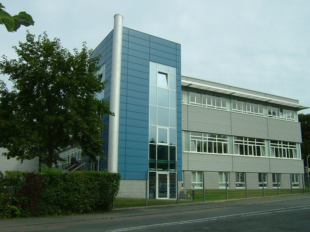 Riegler-GmbH-CO-KG