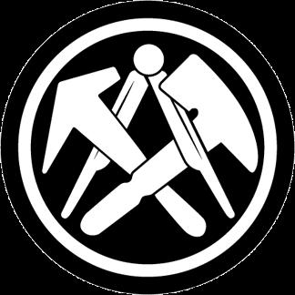 innung_logo