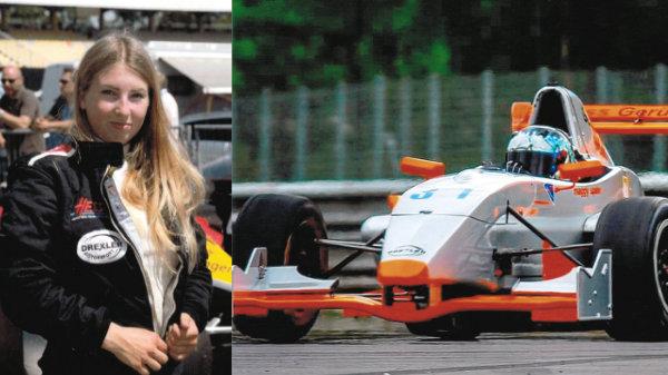 MaggySpahn_racing